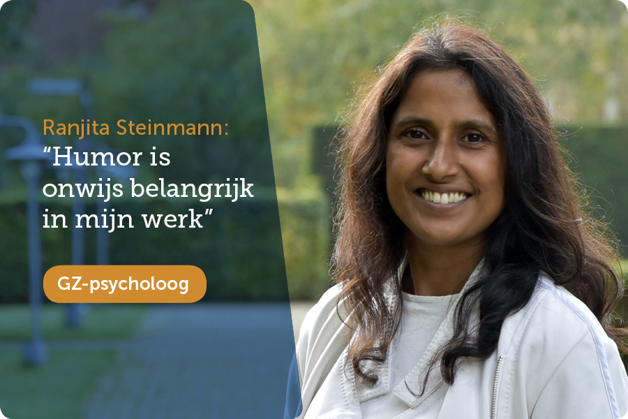 Topvacature-GZ-psycholoog